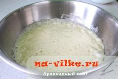 pirog-s-abrikosovym-vareniem-05