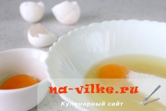 pirog-s-abrikosovym-vareniem-06