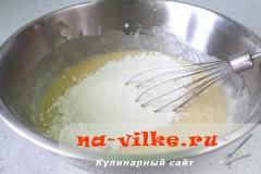 pirog-s-abrikosovym-vareniem-09