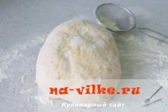 pirog-s-abrikosovym-vareniem-12