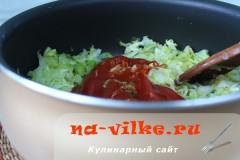 pirozhki-zavarnoe-testo-04