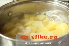 pure-s-goroshkom-1