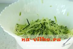 salat-iz-kabachkov-3