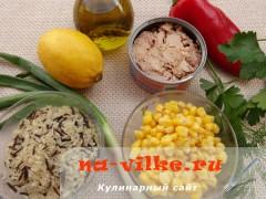 salat-iz-tunca-s-risom-01