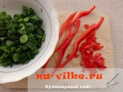 salat-iz-tunca-s-risom-03