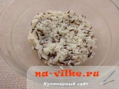 salat-iz-tunca-s-risom-04