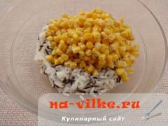 salat-iz-tunca-s-risom-05