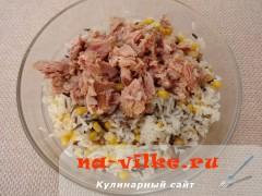 salat-iz-tunca-s-risom-06