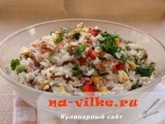 salat-iz-tunca-s-risom-09