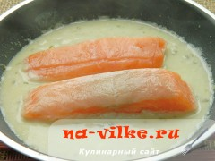 semga-s-risom-09