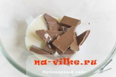 shokoladnoe-maslo-1