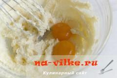 shokolagniy-pirog-s-vishney-02