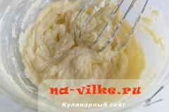 shokolagniy-pirog-s-vishney-03