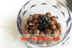 shokolagniy-pirog-s-vishney-04