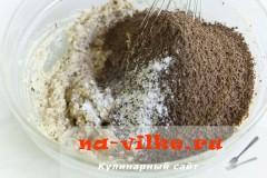 shokolagniy-pirog-s-vishney-07