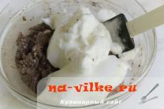 shokolagniy-pirog-s-vishney-08
