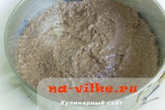 shokolagniy-pirog-s-vishney-09
