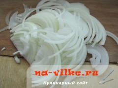 sup-iz-baraniny-s-ovoshami-04