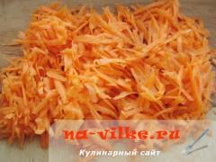 sup-iz-baraniny-s-ovoshami-06