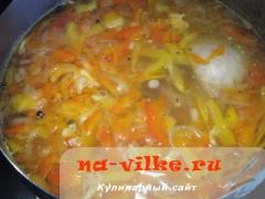 sup-iz-baraniny-s-ovoshami-10