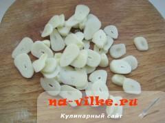 sup-iz-baraniny-s-ovoshami-12