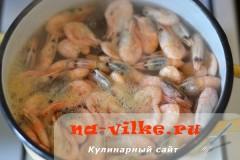 sup-pure-s-krevetkami-2