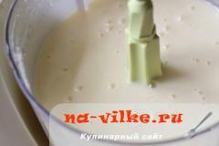 sup-pure-s-krevetkami-6
