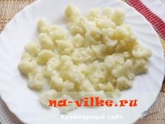 tcvetnaja-kapusta-v-zalivke-02