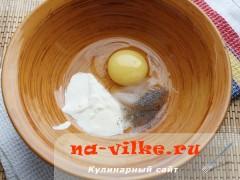tcvetnaja-kapusta-v-zalivke-04
