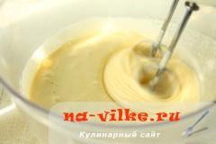 tort-klubnika-multivarka-05