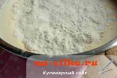 tort-smorodina-klukva-04