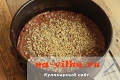 tort-smorodina-klukva-14