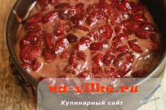 tort-smorodina-klukva-15