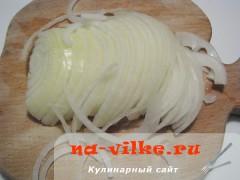 tushenaya-ryba-07