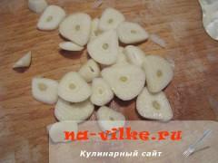 tushenaya-ryba-08