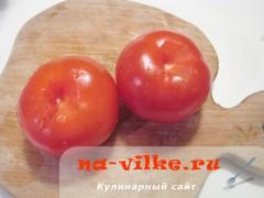 tushenaya-ryba-10