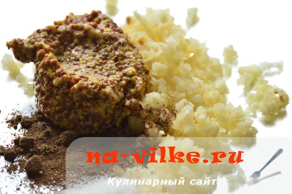 buzhenina-v-multivarke-2