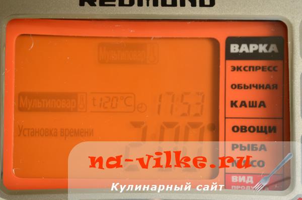 buzhenina-v-multivarke-4