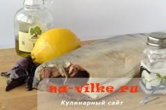 gorbusha-v-duhovke-1
