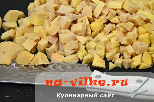 imbir-sahar-4