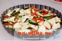 indeyka-s-ovoshami-5