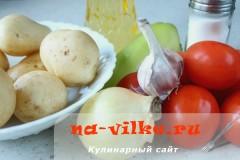 kartofel-v-duhovke--s-sousom-01