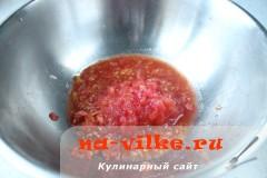 kartofel-v-duhovke--s-sousom-05