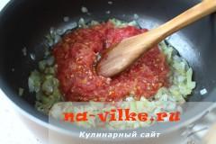 kartofel-v-duhovke--s-sousom-06