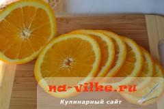 kompot-jabloko-apelsin-2