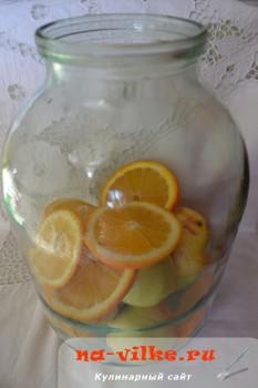 kompot-jabloko-apelsin-3