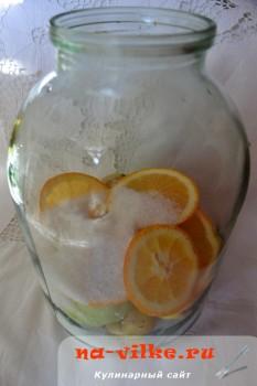 kompot-jabloko-apelsin-4