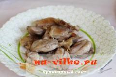 kurica-syr-abrikos-2