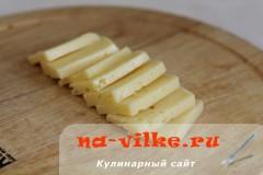 kurica-syr-abrikos-3