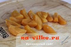 kurica-syr-abrikos-4